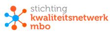 logo kwaliteitsnetwerk mbo